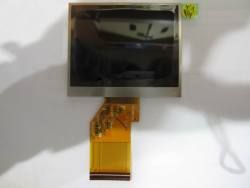 3.5-inch tft lcd modules