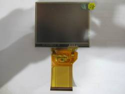 3.5-inch tft lcd modules with touch panels