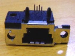 3080-sdl-jack-multi-port
