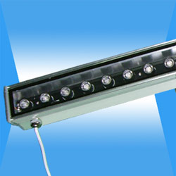 30w high power wall wash lamp