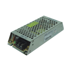 30w single output switching power supplies