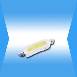 335 white smd led
