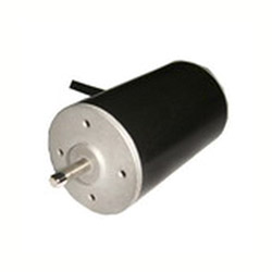 36mm Brushless DC Motors