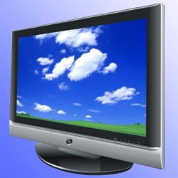 37 inch lcd tvs