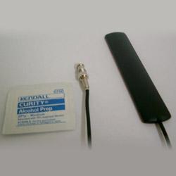 3dbi gsm cdma umts 3g car antenna