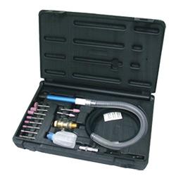 3mm pencil die grinder kit
