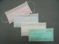 3ply-earloop-face-mask-surgical-mask