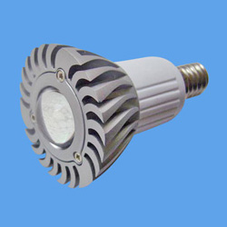 3w high power led spotlights