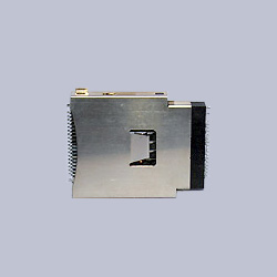 4-in-1-connector