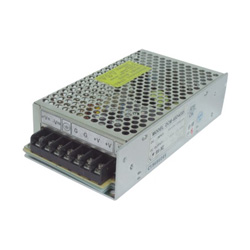 40w single output dc dc converters