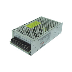 40w triple output switching power supplies
