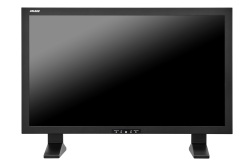 42-monitorhdmi-interface