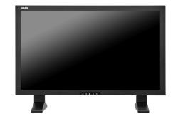 42-monitors-hd-sdi-interface