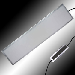 46w led panel light