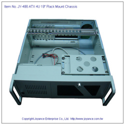 4u-rack-mount-chassis