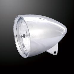 5-3-4-headlight