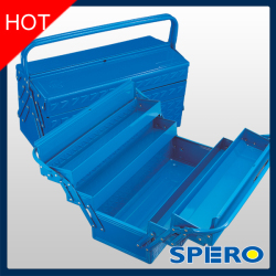 5-LAYER-HAND-CARRY-TOOL-BOX