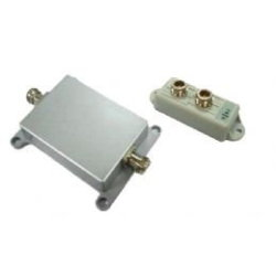 5.8ghz outdoor signal booster