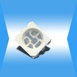 5050 rgb smd led