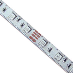 5050 smd led flexible strips