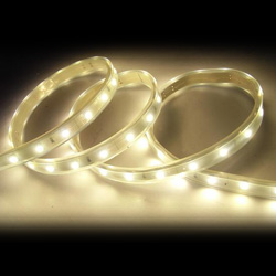 5050 smd led strips