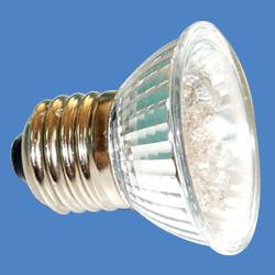 ф50mm e27 led bulbs