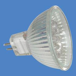 ф50mm mr16 led bulbs