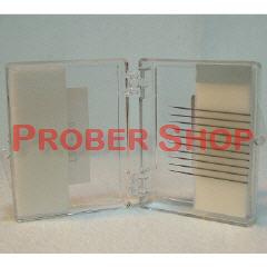 50un-probe-tips