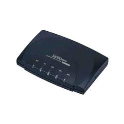 56k rs232 hardware modem