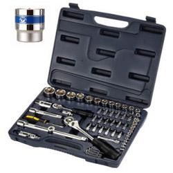 56pcs tool kit