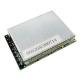 5.8GHz Wireless RF AV Modules