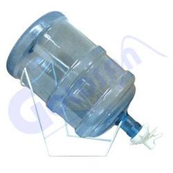 5g bottle tap and mini gantry