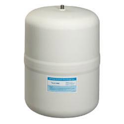 5g plastic pressure tanks