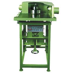 5hp-edge-grinding-machine