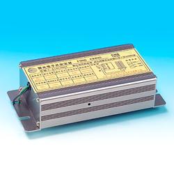 5u electronic ballasts