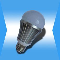 5w g60 led bulb
