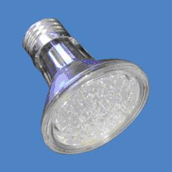 ф63mm e27 led bulbs
