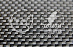 6k-carbon-fiber-fabrics