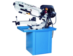 7-2-way-swivel-metal-cutting-band-saw