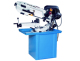 2 Way Swivel Metal Cutting Band Saw
