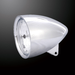 7-headlight