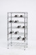 7-tier Wine Shelves Racks(Kitchen Racks)