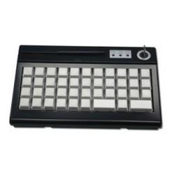 78 keys programmable pos keyboards