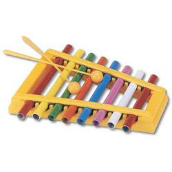 8 tunes xylophone