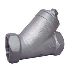 800-psi-stainless-steel-y-strainer