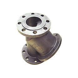 800 valves