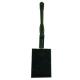 802.11b/g Wlan Usb Adapter - Match Box