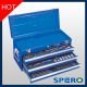 Tool Boxes Manufacturers image