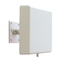 900mhz high gain outdoor patch antenna