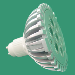 ф95mm gu10 led bulbs